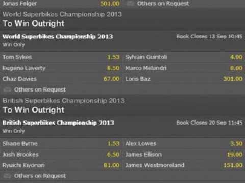 nascar betting odds sports online