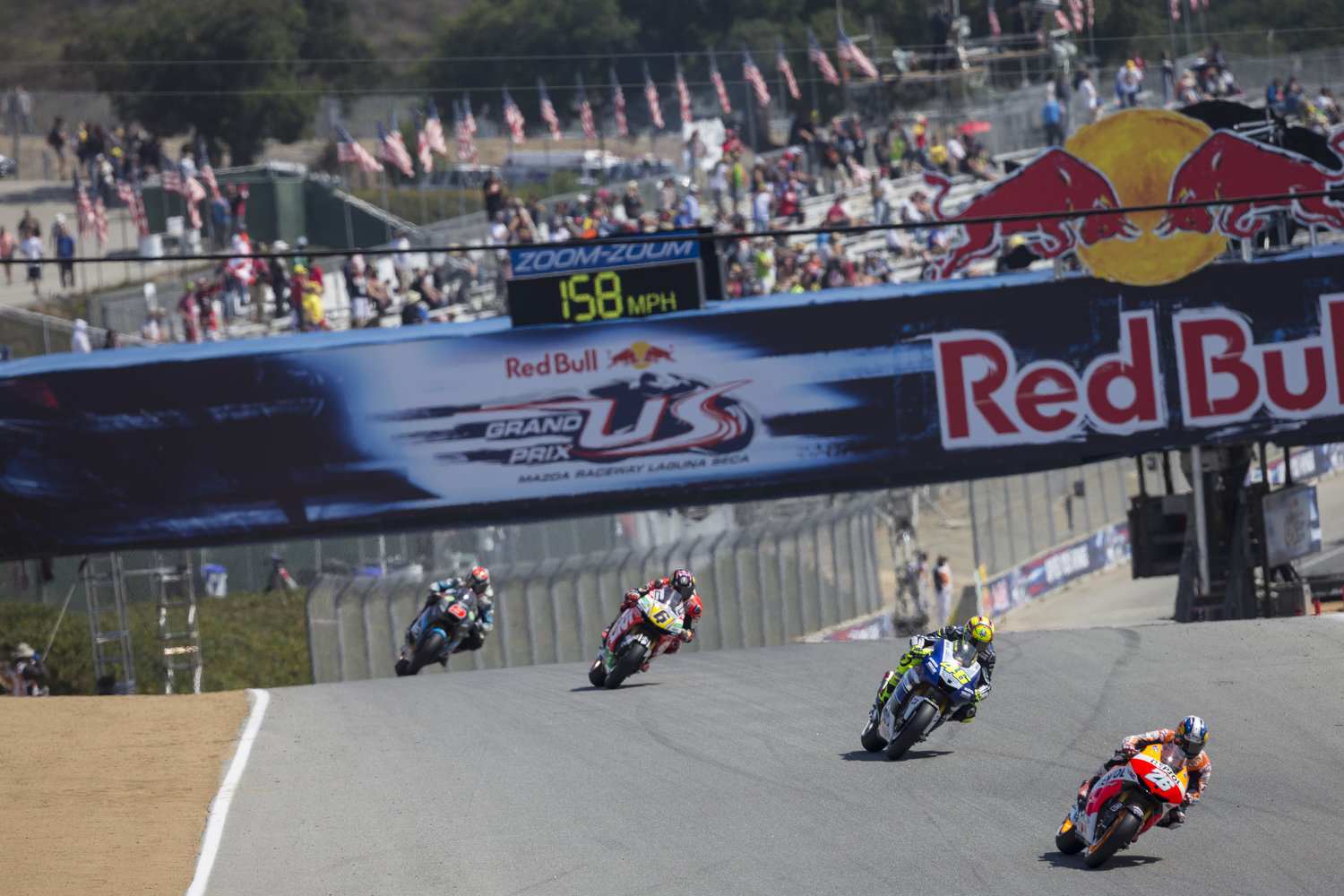 MotoGP Archives | Page 5 of 7 | Auto Sports Nation
