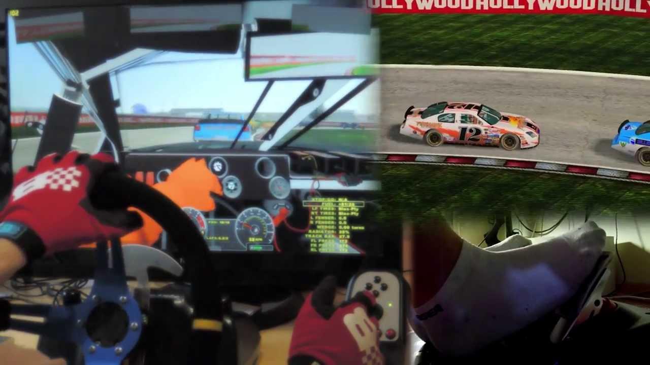 ✩ Best Russian Road Rage 001 ✩ HD, 1080p] | Auto Sports Nation