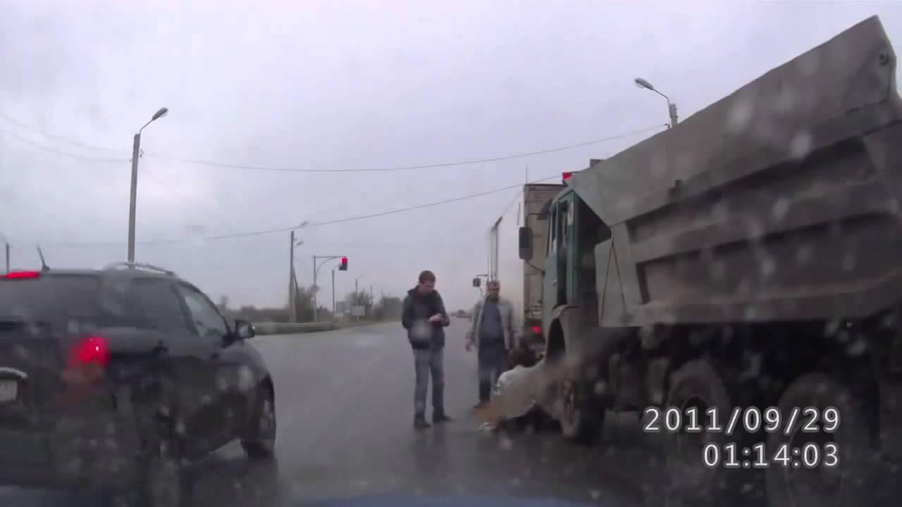 New car crash road rage compilation inside russia october 2013 car crash compilation