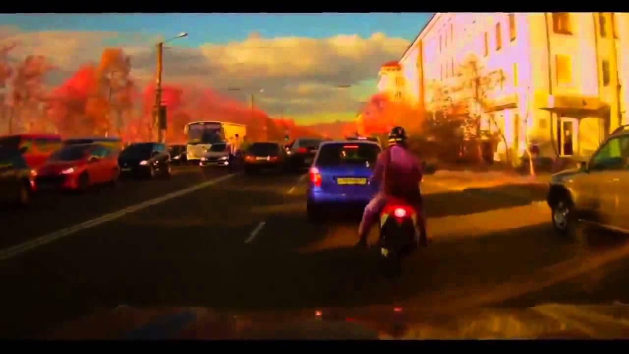 New car crash road rage compilation inside russia september 2013 car crash compilation
