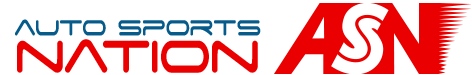 Auto Sports Nation