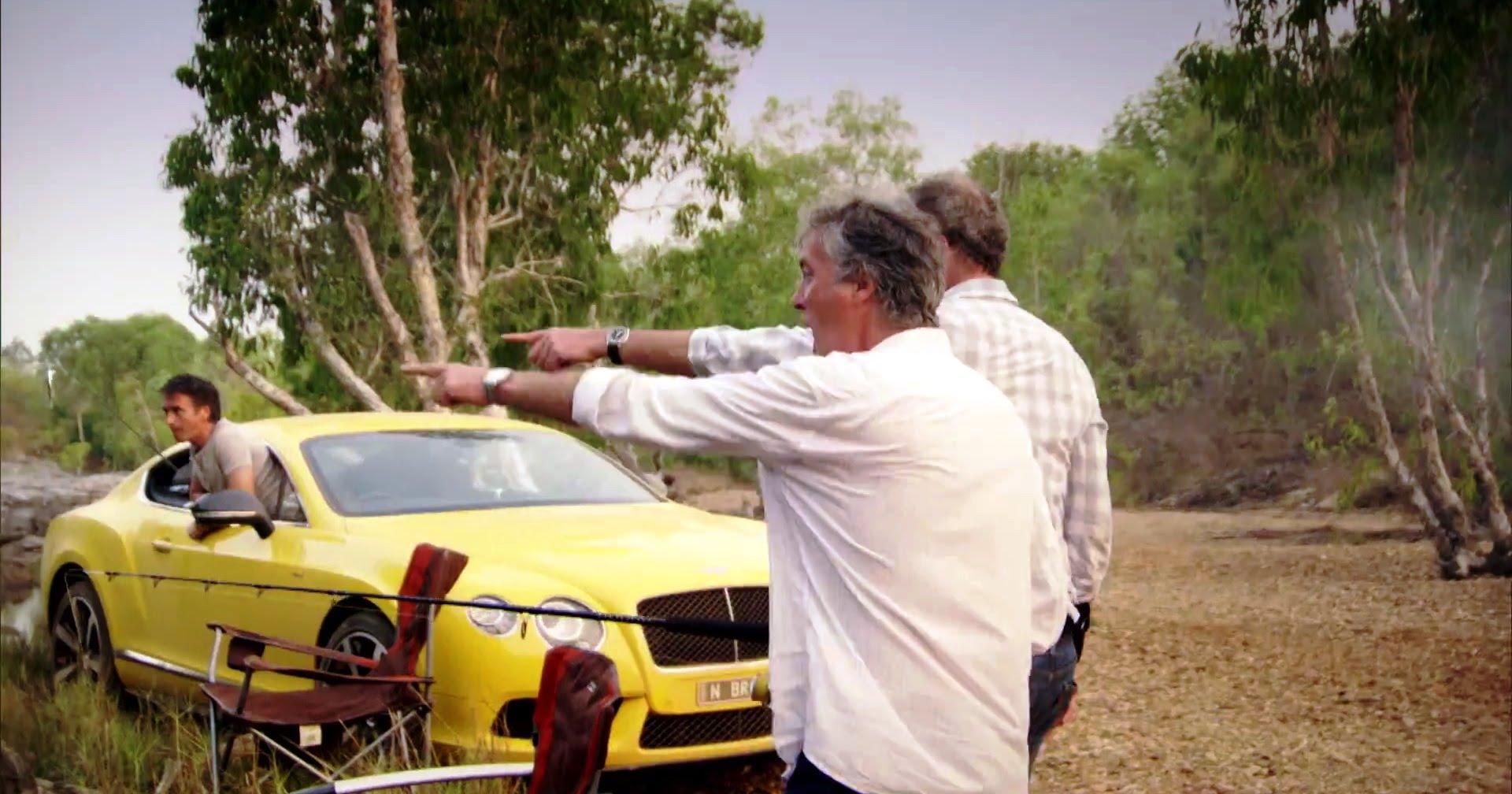 top gear series 22 episode 2 recap auto sports nation top gear series 22 episode 2 recap