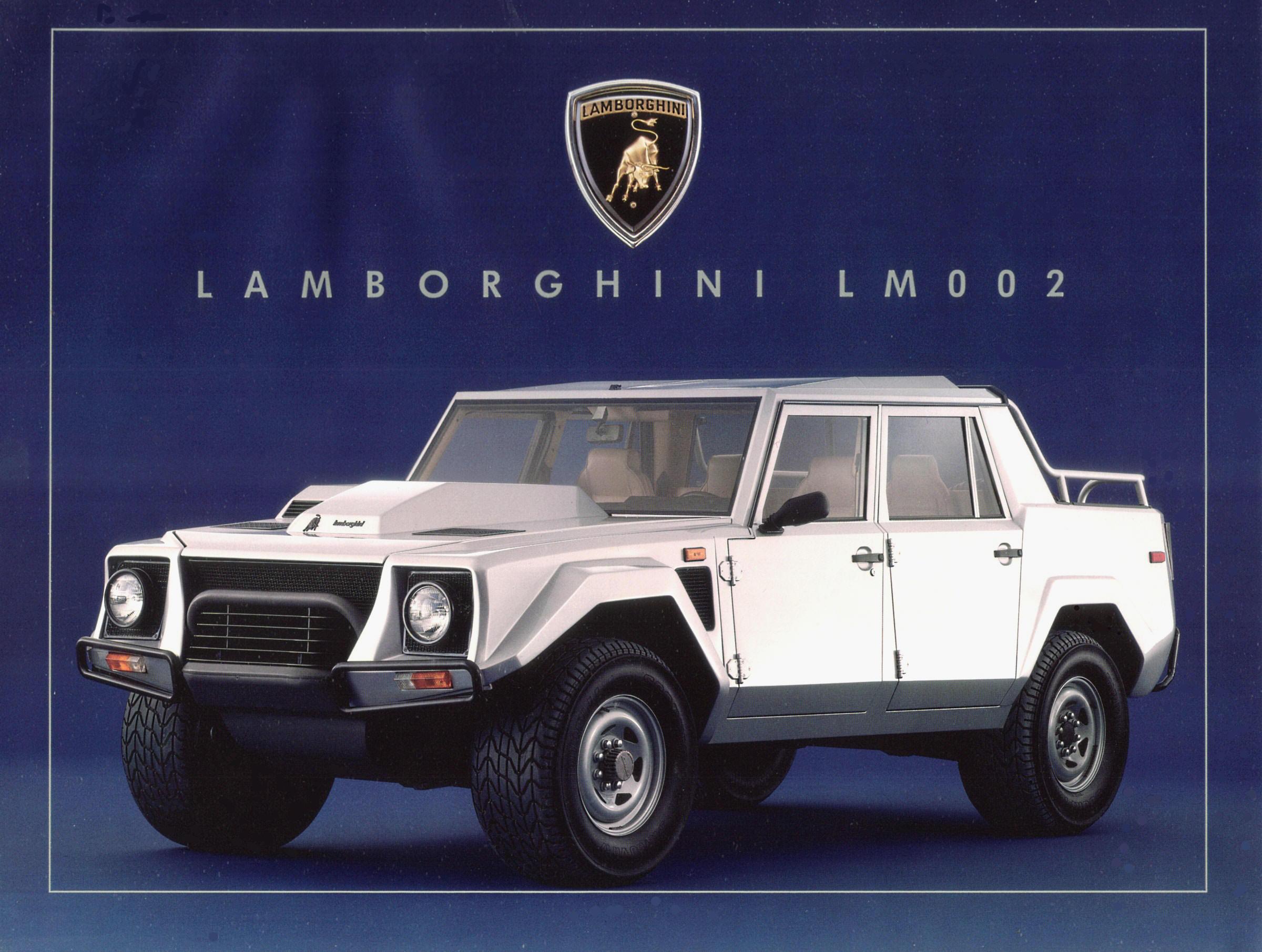 Lambrghini_LM002