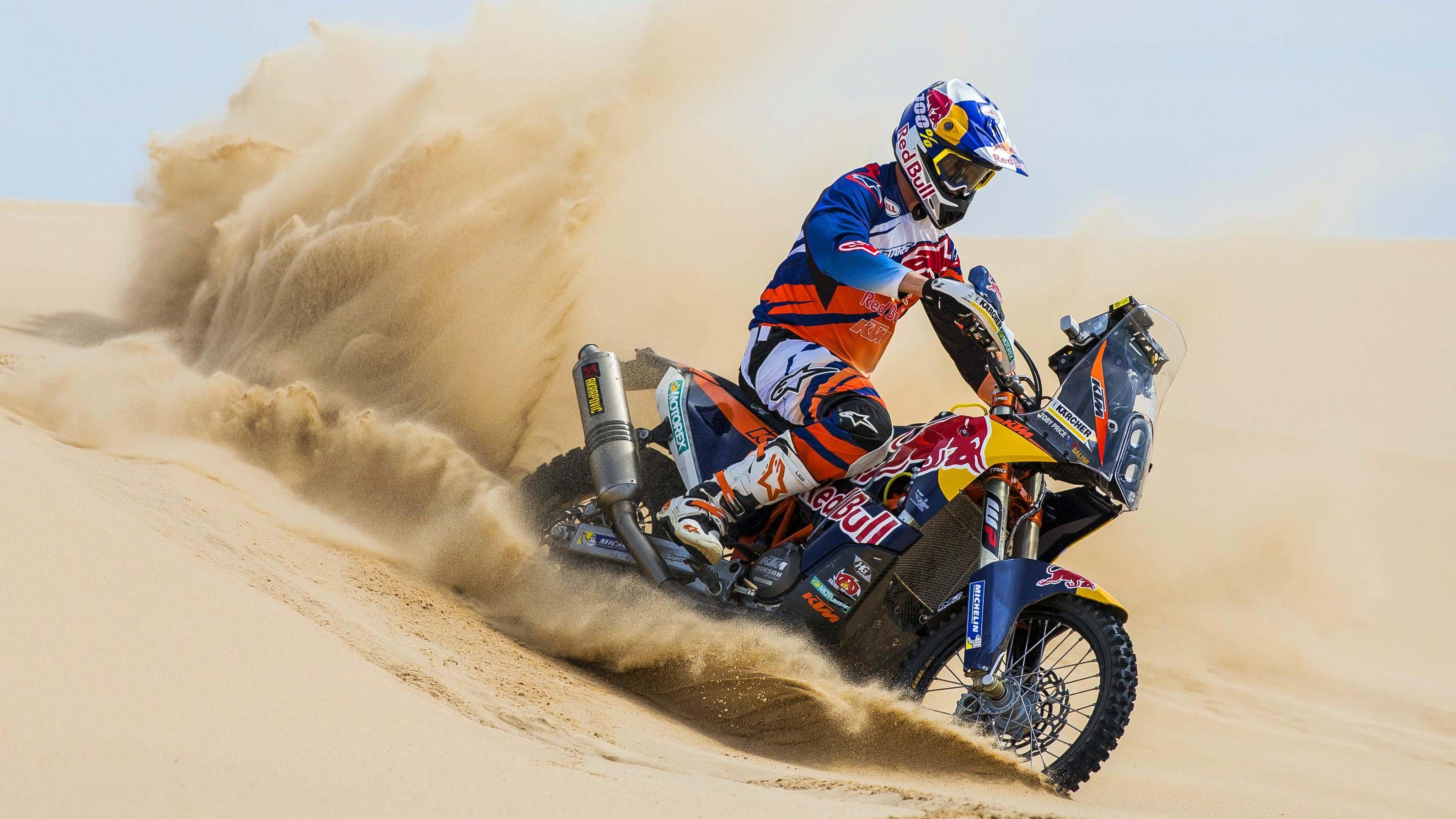 Motogp Racing Game | MotoGP 2017 Info, Video, Points Table